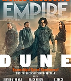 empire-october-2020-cover-atreides.jpg