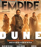 empire-october-2020-cover-fremen.jpg