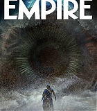 empire-october-2020-subscriber.jpg