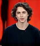 timothee-chalamet-graduate-together-speech-video_28729.jpg